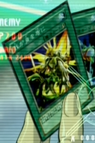 MyBodyasaShield-JP-Anime-DM.png