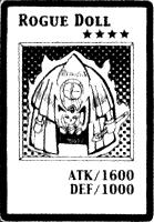 RogueDoll-EN-Manga-DM.jpg