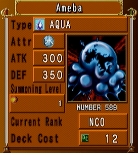 Ameba-DOR-NA-VG.png