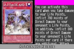 AttackandReceive-WC5-EN-VG-EU.png
