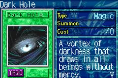 DarkHole-TSC-EU-VG.png