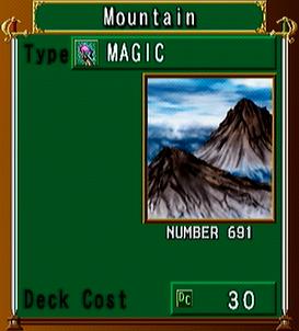Mountain-DOR-NA-VG.png