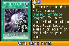 WhiteDragonRitual-WC6-EN-VG.png
