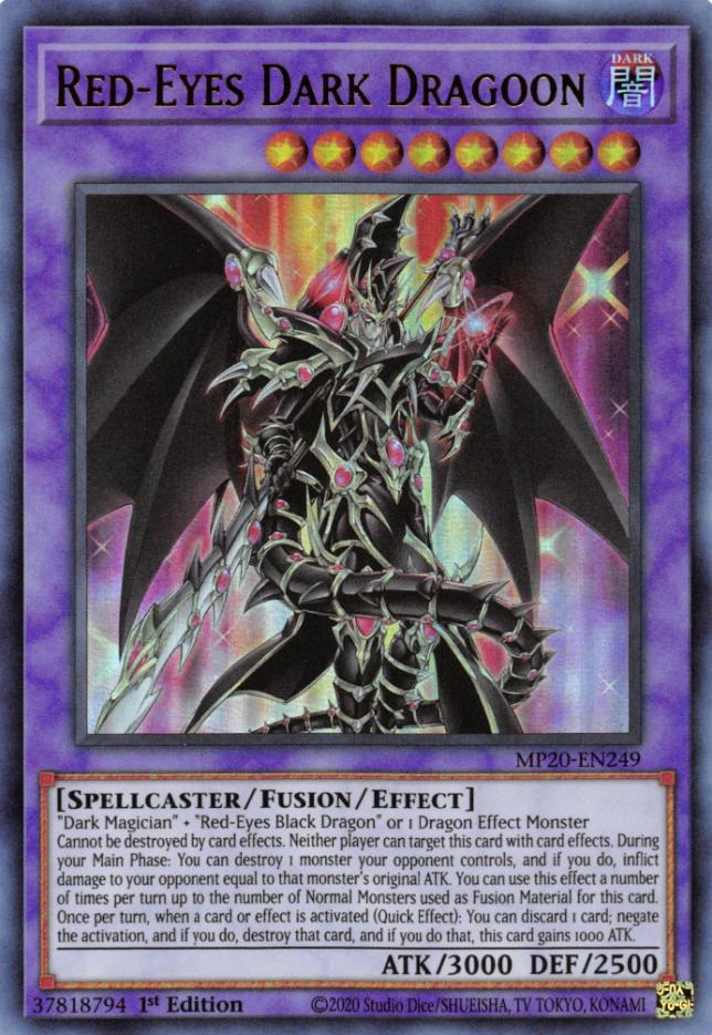 Red Eyes Dark Dragoon Yugipedia Yu Gi Oh Wiki One of my favourite card designs! red eyes dark dragoon yugipedia yu