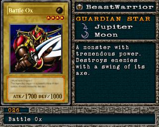 BattleOx-FMR-EU-VG.png