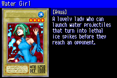 WaterGirl-EDS-NA-VG.png