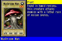 MushroomMan-WC4-EN-VG.png