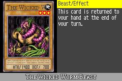 TheWickedWormBeast-WC5-EN-VG-EU.png
