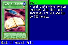 BookofSecretArts-WC4-EN-VG.png