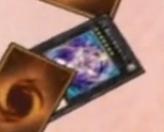 CXyzSimontheGreatMoralLeader-JP-Anime-ZX.png