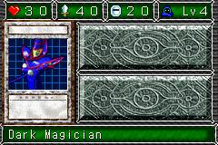 DarkMagician-DDM-EN-VG.png