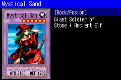 MysticalSand-SDD-EN-VG.png
