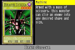 BraveScizzar-WC5-EN-VG-EU.png