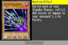 Bowganian-WC5-EN-VG-EU.png
