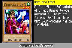 PrincessofTsurugi-WC5-EN-VG-EU.png