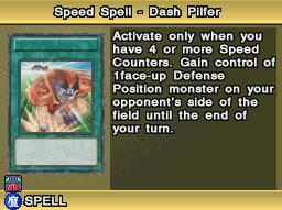 SpeedSpellDashPilfer-WC11-EN-VG.png