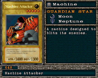 MachineAttacker-FMR-EU-VG.png
