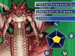 Royal Firestorm Guards