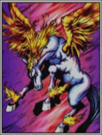 FirewingPegasus-CMC-EN-VG-artwork.png