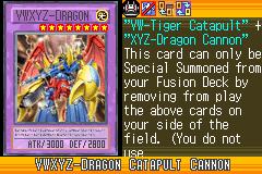 VWXYZDragonCatapultCannon-WC6-EN-VG.png