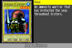 ArmaKnight-WC5-EN-VG-EU.png