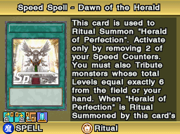 SpeedSpellDawnoftheHerald-WC11-EN-VG.png