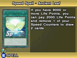 SpeedSpellAncientLeaf-WC11-EN-VG.png