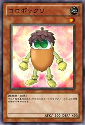 Acorno-JP-Anime-ZX.png
