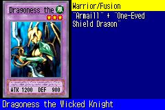 DragonesstheWickedKnight-WC4-EN-VG.png