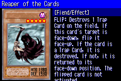 ReaperoftheCards-EDS-NA-VG.png