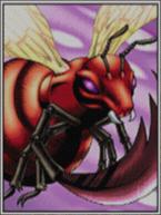 Bladefly-CMC-EN-VG-artwork.png