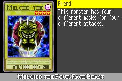 MelchidtheFourFaceBeast-WC5-EN-VG-EU.png