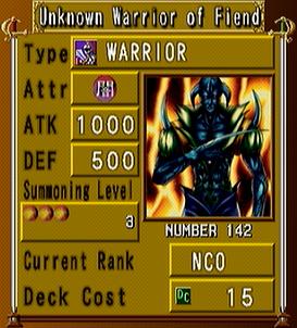 UnknownWarriorofFiend-DOR-NA-VG.png