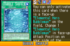 BubbleShuffle-WC6-EN-VG.png