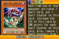 MagicalMarionette-WC6-EN-VG.png