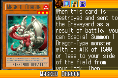 MaskedDragon-WC6-EN-VG.png