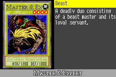 MasterExpert-WC5-EN-VG-EU.png