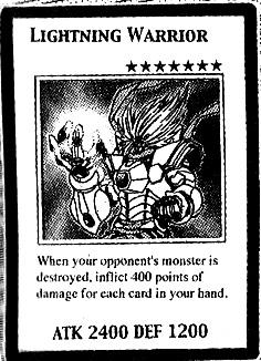 LightningWarrior-EN-Manga-5D.jpg