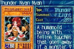 ThunderNyanNyan-ROD-EU-VG.png
