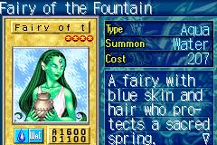FairyoftheFountain-TSC-EU-VG.png