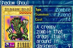 ShadowGhoul-TSC-EU-VG.png