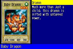 BabyDragon-WC4-EN-VG.png