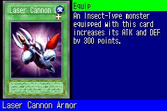 LaserCannonArmor-WC4-EN-VG.png