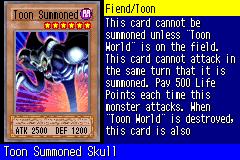 ToonSummonedSkull-WC4-EN-VG.png