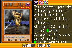 ElementSoldier-WC6-EN-VG.png