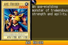AxeRaider-WC6-EN-VG.png