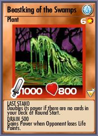 BeastkingoftheSwamps-BAM-EN-VG.png