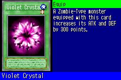 VioletCrystal-WC4-EN-VG.png