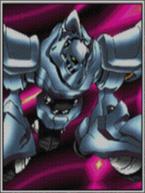 MetalGuardian-CMC-EN-VG-artwork.png