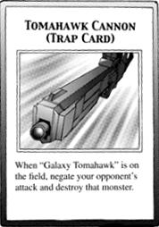 TomahawkCannon-EN-Manga-ZX.png